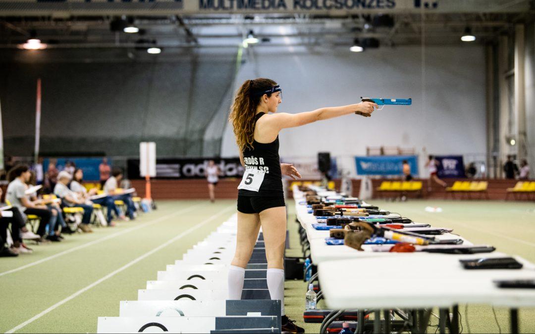 U19 Országos Bajnokság