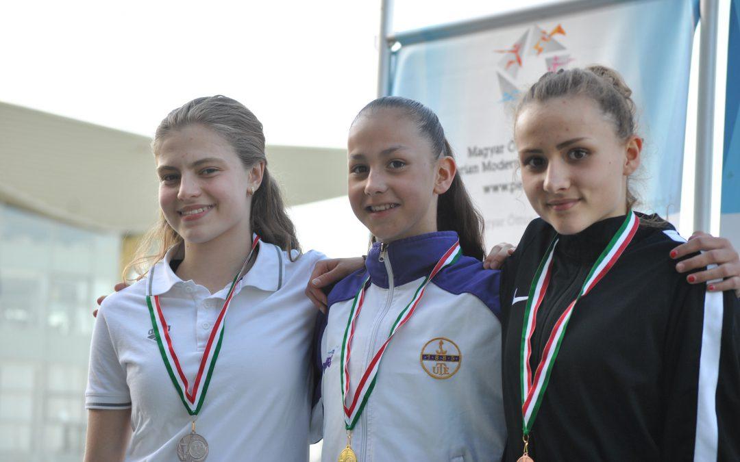 Magyar Kupa II. forduló