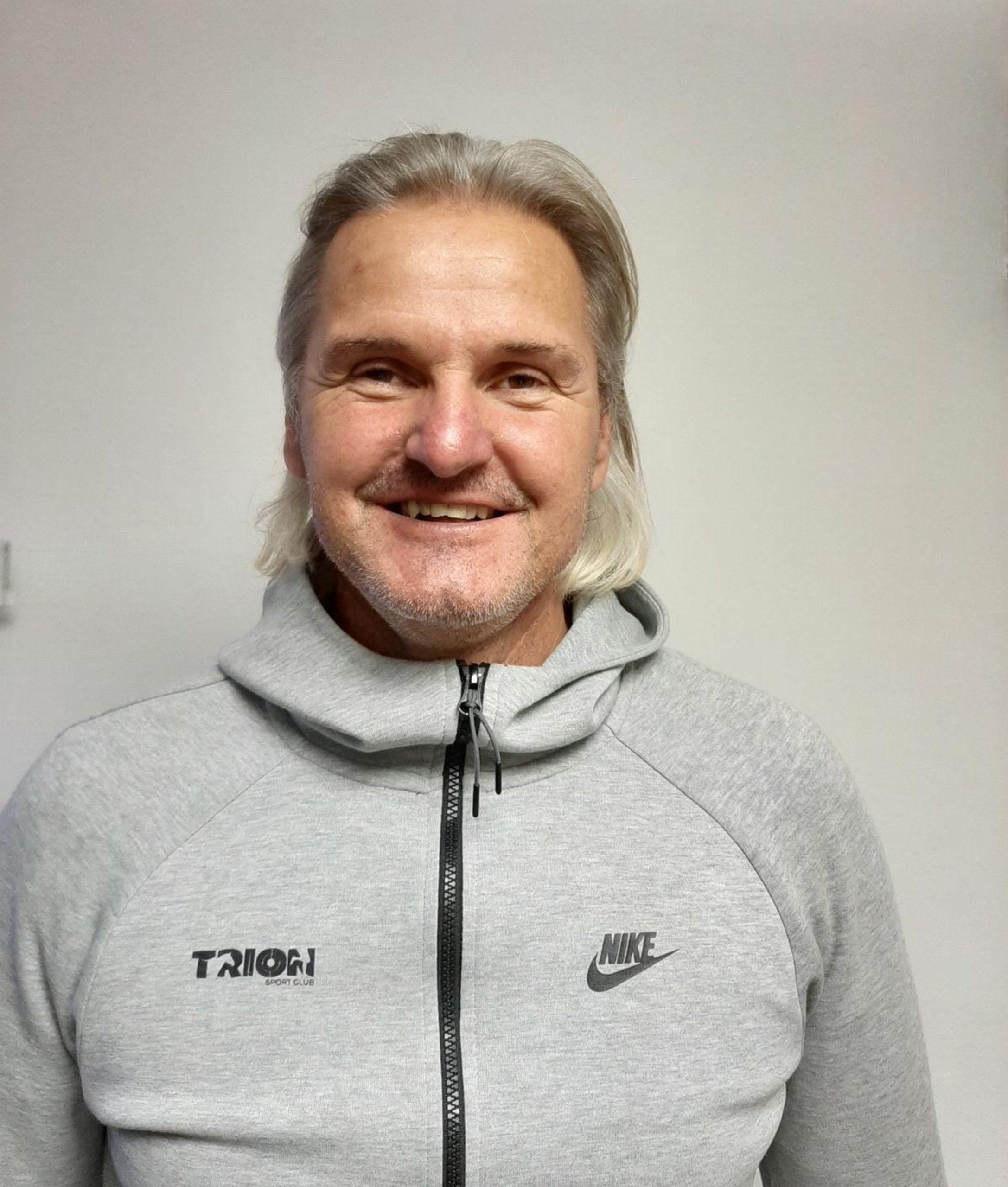 Czink György
